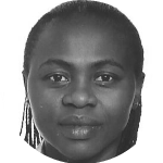 Albertine Metango