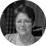 Micheline Van Cutsem