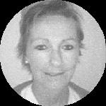 Régine Mombers