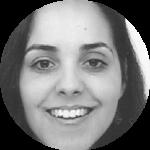 Rebecca Ribeiro Costa
